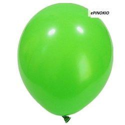 Aster Balony zielone - 100 szt