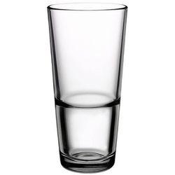 Szklanka wysoka grande-s - 480 ml marki Pasabahce