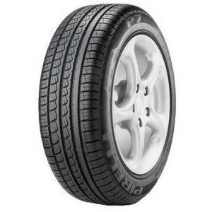 Pirelli CINTURATO P7 225/55 R16 99 W