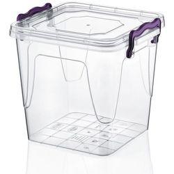 POJEMNIK MULTI BOX KW.1.8L2159