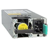 fxx750pcrps 750w psu efficiency for p4000 r1000 r2000 server chassis marki Intel