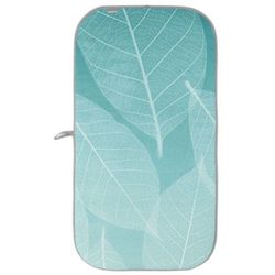 Mata do prasowania Mint Leaves Brabantia