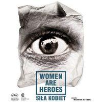 Siła kobiet z kategorii Filmy dokumentalne