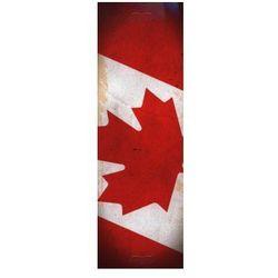 Zakładka do książki Kanada - produkt z kategorii- Zakładki do książek