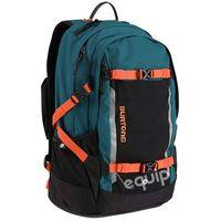 Plecak Burton Day Hiker Pro 28 - Dark Tide Ripstop