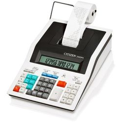 Kalkulator 350 dpa - rabaty - porady - hurt - negocjacja cen - autoryzowana dystrybucja - szybka dostawa marki Citizen