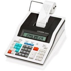 Kalkulator Citizen 350 DPA - ★ Rabaty ★ Porady ★ Hurt ★ Autoryzowana dystrybucja ★ Szybka dostawa ★, KLKCIT-3500