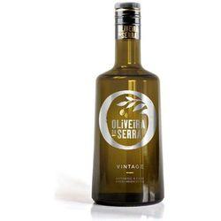Portugalska oliwa z oliwek gourmet extra virgin 500ml  od producenta Oliveira da serra