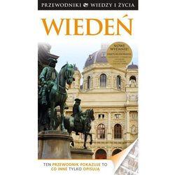 Wiedeń, rok wydania (2013)