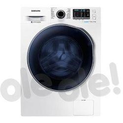 WD70J5410A marki Samsung - pralko suszarka