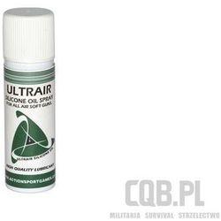 Silikon Ultrair w sprayu do ASG 60 ml 14265 - sprawdź w wybranym sklepie
