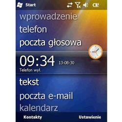 Spolszczenie systemu windows mobile 6.5 wyprodukowany przez Inny