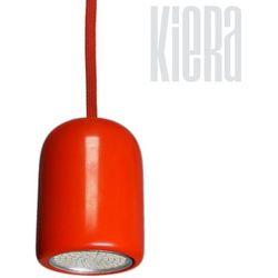 Lampa NaOprawka 0.2 LED - Kolor z kategorii Pozostałe poza domem