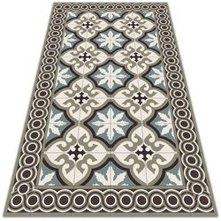 Dywanomat.pl Dywan na taras zewnętrzny dywan na taras zewnętrzny portugalski styl
