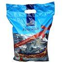 Tchibo Kawa feine milde 100 saszetek (4046234554045)