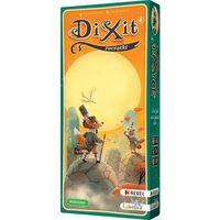 Dixit 4: Początki (3558380022589)