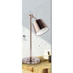 Lampa biurkowa MAGMA