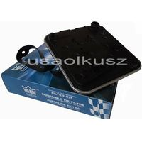 Filtr oleju skrzyni 4spd chrysler cirrus / dodge stratus / plymouth breeze marki Proking