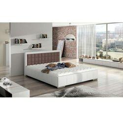 Łóżko tapicerowane 80270, 80270