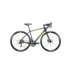 avail disc ltd rower szosowy kobiety żółty/czarny 50 cm rowery szosowe, marki Liv