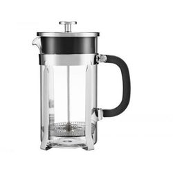 Zaparzacz do kawy Barista 1000 ml 94400
