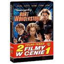 Hity Warner Bros. (Niewiarygodny Burt Wonderstone / Projekt X) (7321912950317)