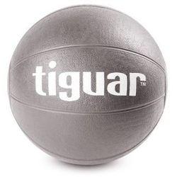 Piłka lekarska - 4kg - TIGUAR
