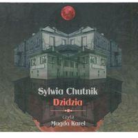 Dzidzia (CD)