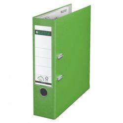 Segregator Leitz A4/80 jasny zielony 1010-50
