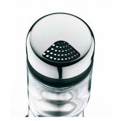Pojemnik do przypraw (drobne oczka) Depot WMF - produkt z kategorii- Pojemniki na przyprawy