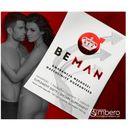 BeMan silna erekcja w 30 minut 1 kaps. 240950