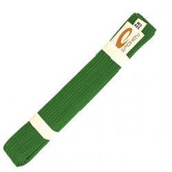 Spokey FUGATO - Pas do kimona; r.320 cm - produkt z kategorii- Odzież do sportów walki