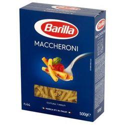 500g maccheroni makaron rurki marki Barilla