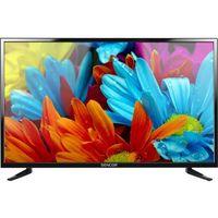 TV LED Sencor SLE40F11