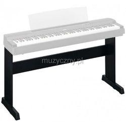l 255 b statyw do pianina p255b wyprodukowany przez Yamaha