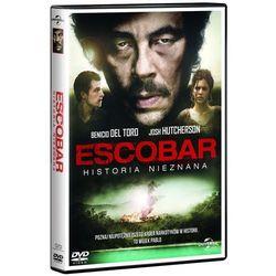 Escobar - historia nieznana (film)