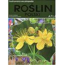 Ilustrowana encyklopedia roślin Polski, Dom Wydawniczy Pwn