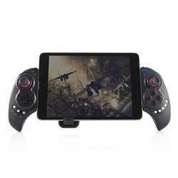 Gamepad MODECOM Volcano Flame Gamepad do tabletów (VR-MC-GP-VOLCANO-FLAME) Darmowy odbiór w 19 miastach! z k