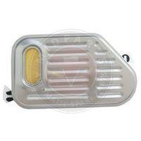 Midparts Zf 5hp19 filtr oleju bmw e46 / e39 / e38 oem: 092043018