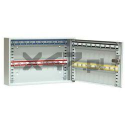 Szafka na klucze SKR 40, F95C-48009