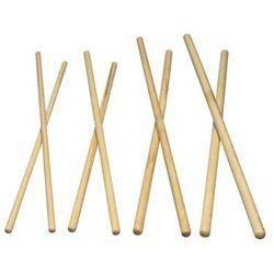 Latin Percussion LP-248D pałki do timbalesów (4 pary) - produkt z kategorii- Pałki perkusyjne