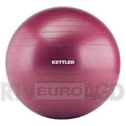Kettler 07350-134 Basic 75 cm - produkt w magazynie - szybka wysyłka! ()