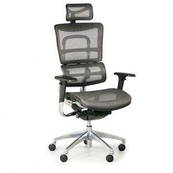 B2b partner Uniwersalne krzesło winston saa, szary