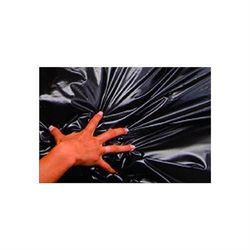 JoyDivision Feucht-Spielwiese 180 x 260 cm (czarne) - sprawdź w wybranym sklepie