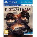 Bravo Team (PS4)