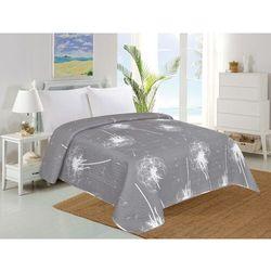 Narzuta na łóżko Dandelion, 220 x 240 cm, 230956