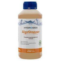 Hydroidea Algostopper antyglon na sinice czyste oczko 5l
