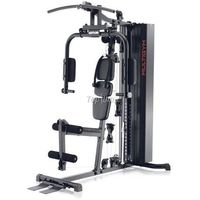 Atlas MULTIGYM Kettler