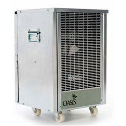 Osuszacz powietrza kondensacyjny Oasis IP 54
