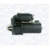 Magneti marelli Rozrusznik  944280164010 (8001063530345)